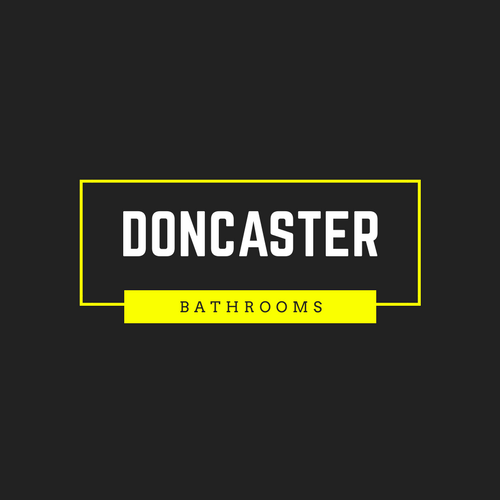 Bathrooms Doncaster