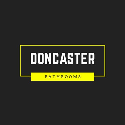 Bathrooms Doncaster